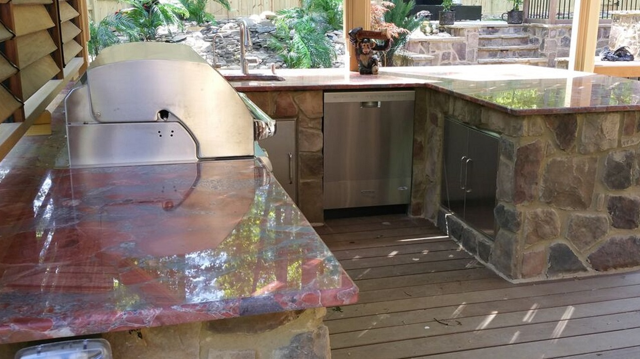 Outdoor Kitchen18