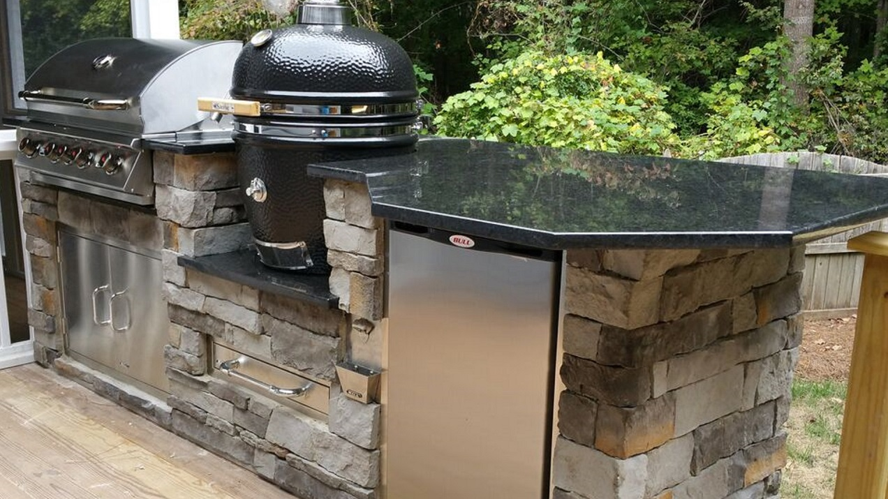 Outdoor Kitchen21