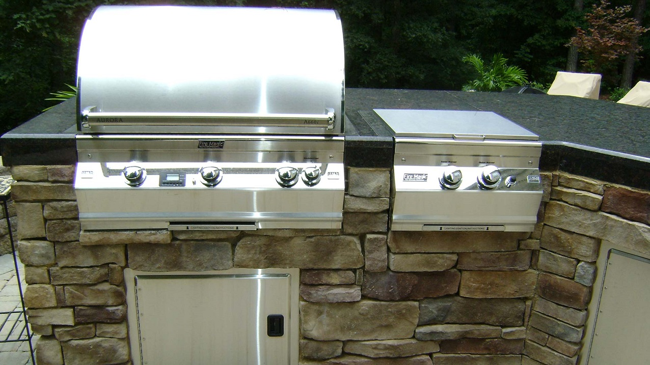 Outdoor Kitchen6